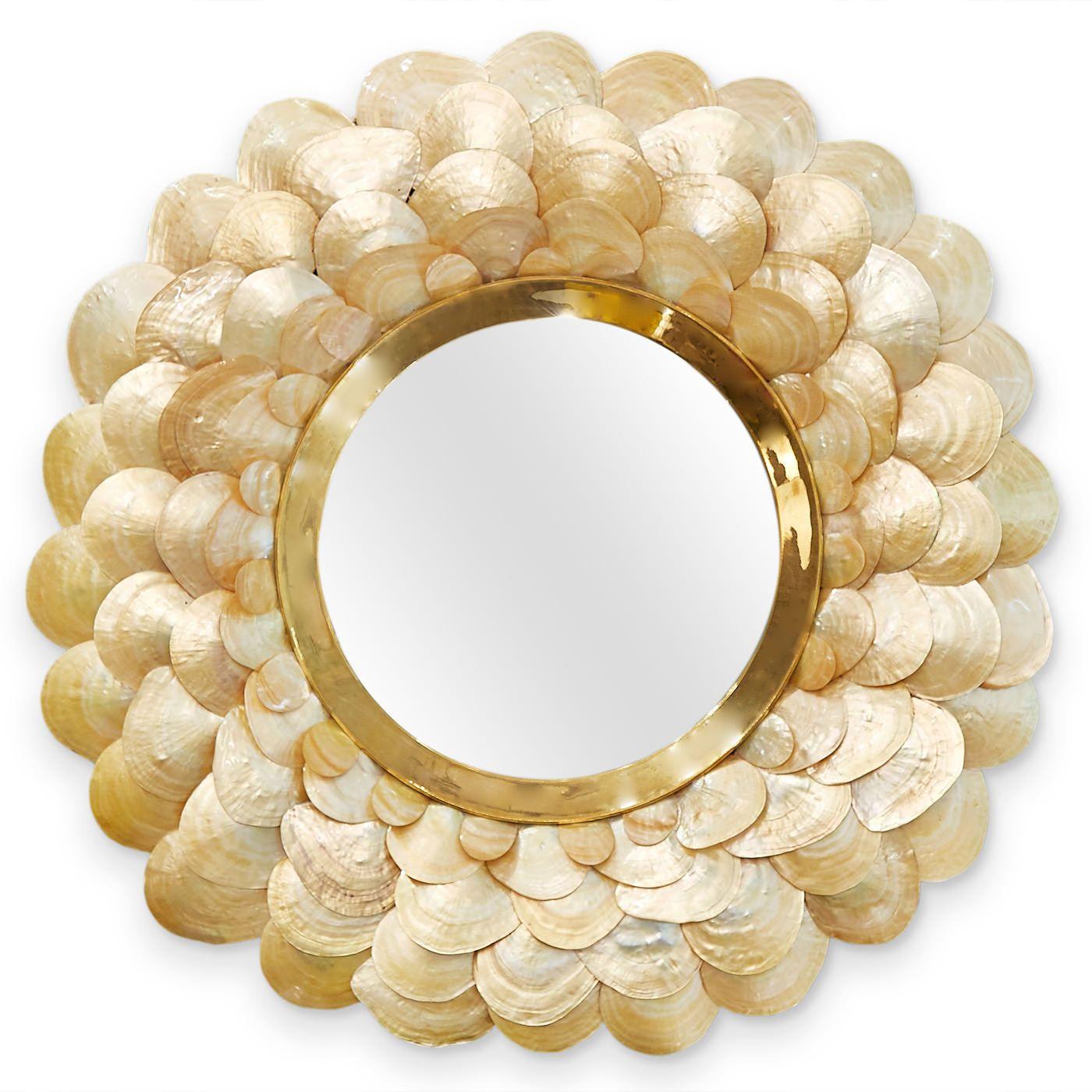 Pin by Tina Herndon on Porthole Mirror | Pinterest | Porthole mirror ...