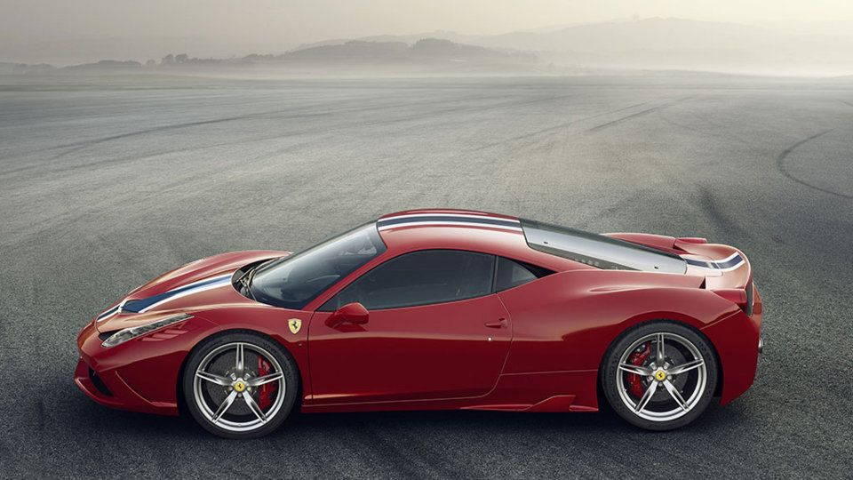 Ferrari Range All The Models On Sale Ferrari Com Ferrari 458 Ferrari 458 Speciale Ferrari Car