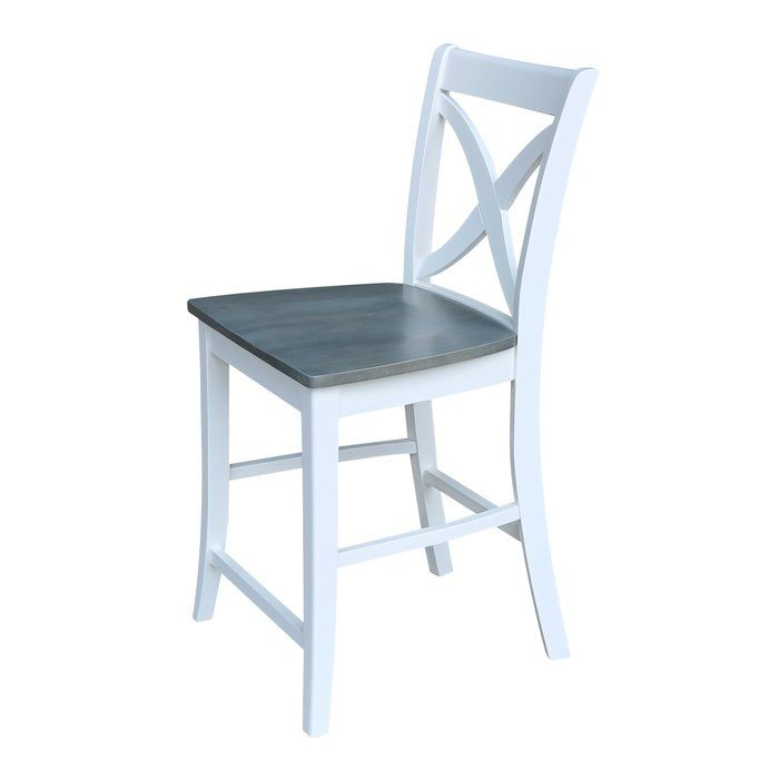 Angie 24 Quot Bar Stool Home Sweet Home Bar Stools Stool