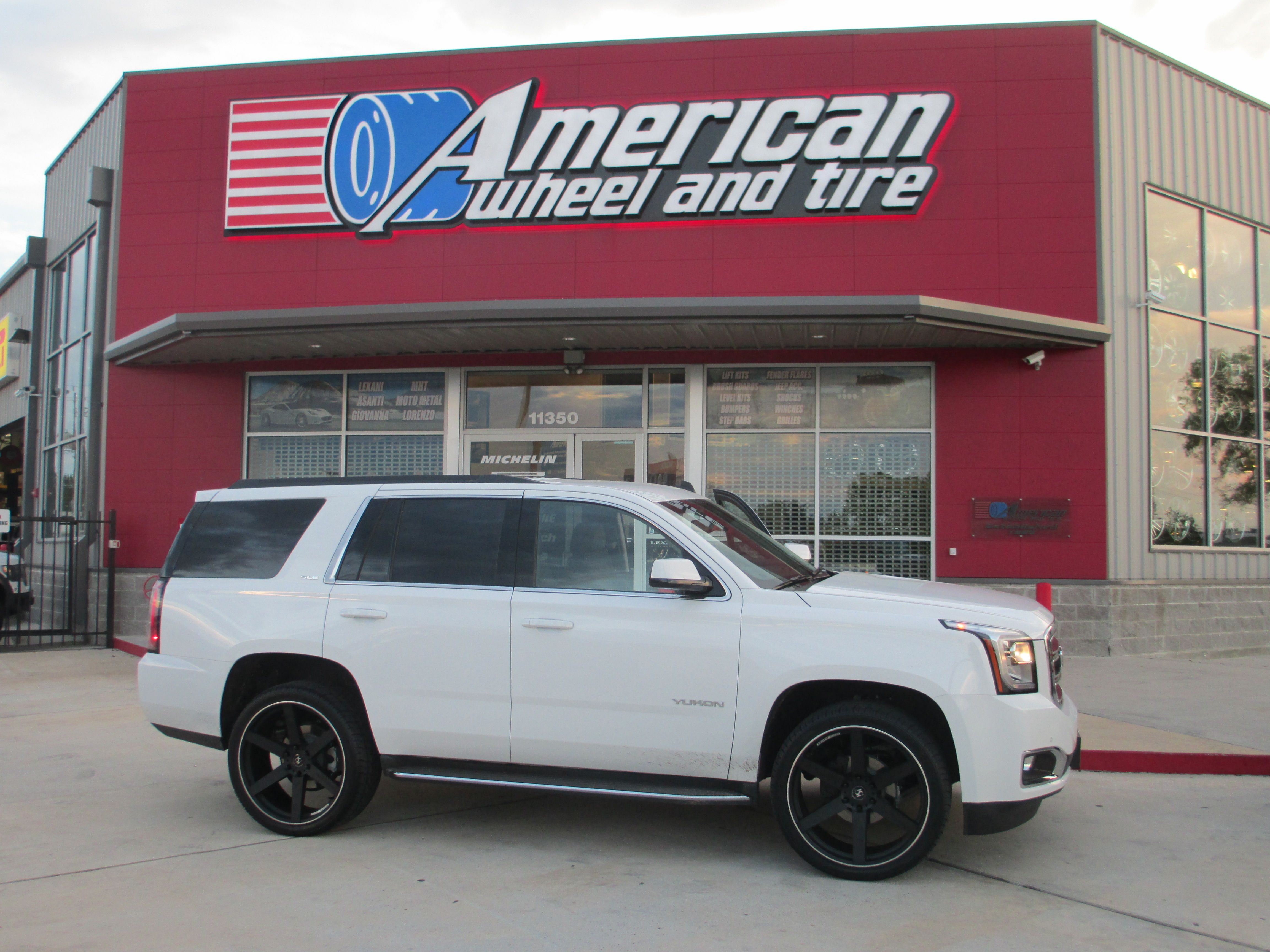 ratings overview review connection h prices gmc photos and sierra specs houston the car