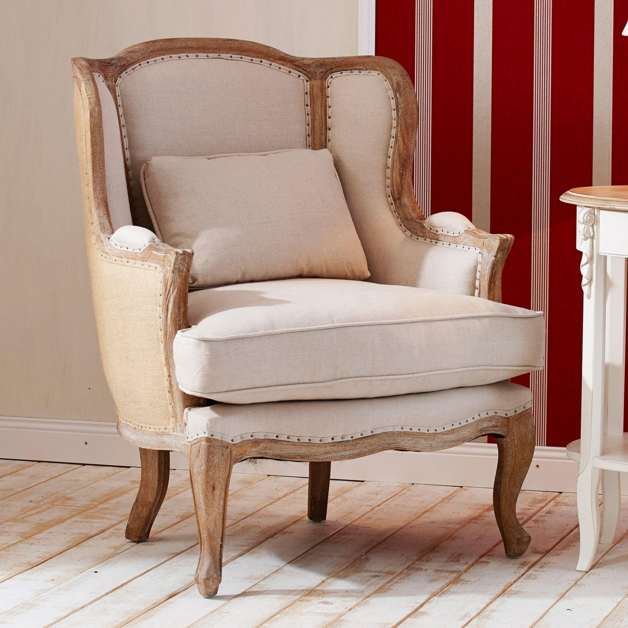 Sessel Mella online kaufen | mirabeau 700 EUR | Interior & Design ...