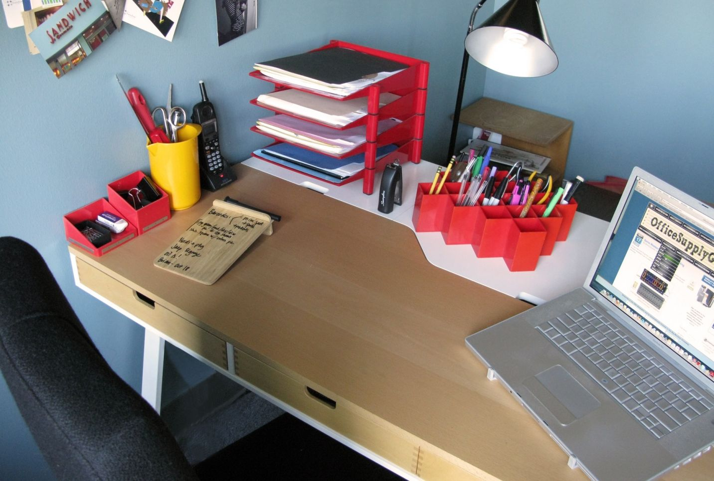 Gentil Best Office Desk Accessories   Home Office Furniture Images Check More At  Http://