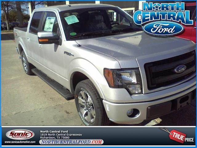 We Have 218 F 150 S In Stock Come Find Your Dream Truck Today