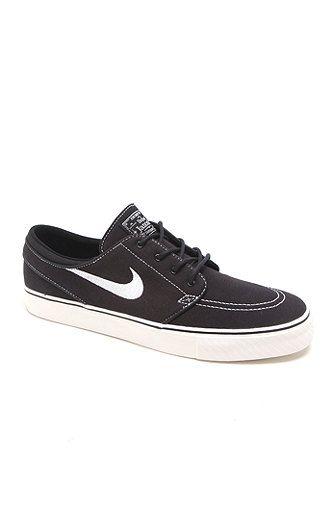 Janoski Nike Zapatos Es De Lona En Jonny Es Zapatos Lista De Navidad ffcc6f