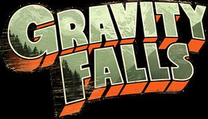 Gravity Falls Wikipedia Autumn Stickers Gravity Falls Print Stickers