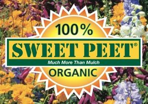 Sweet Peet Farm Gardens Plant Projects Organic