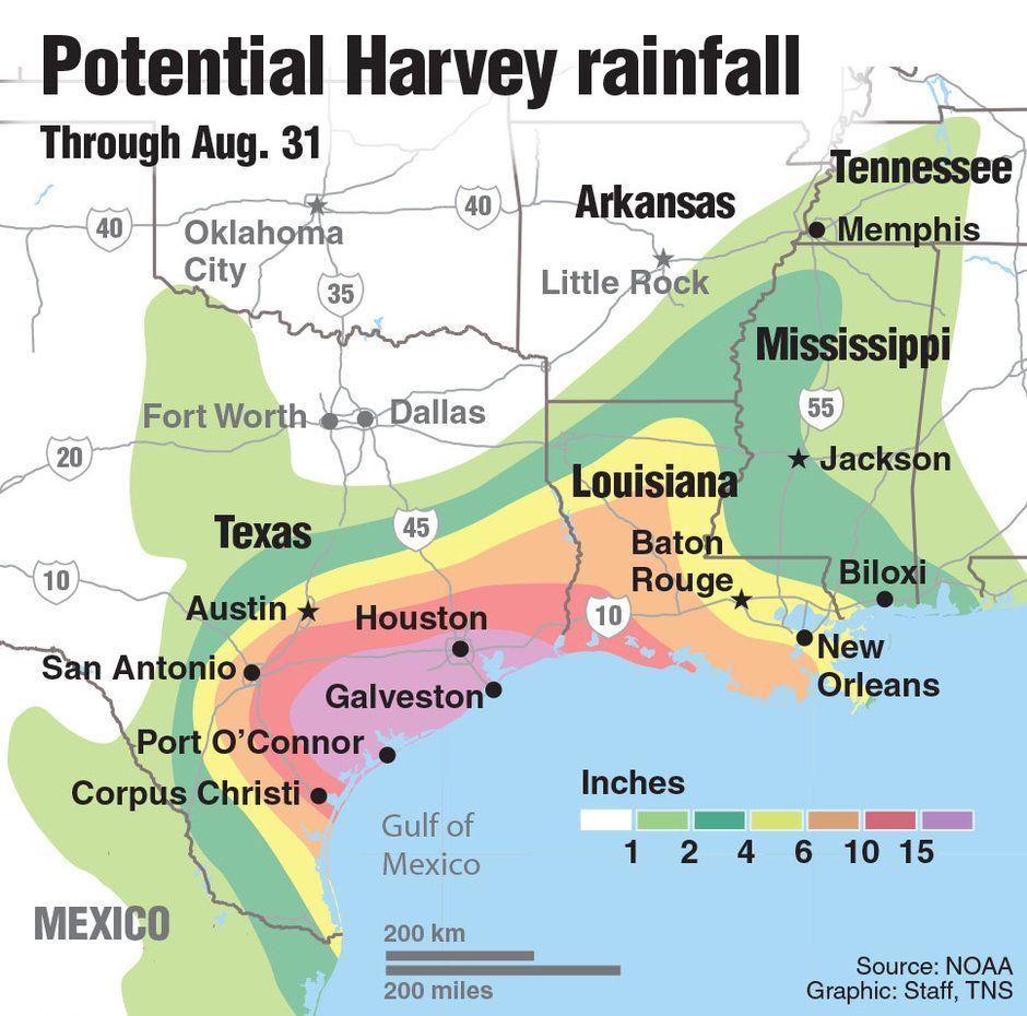 Pin By Robin E On Hurricane Harvey Galveston Port Texas Weather Memphis City