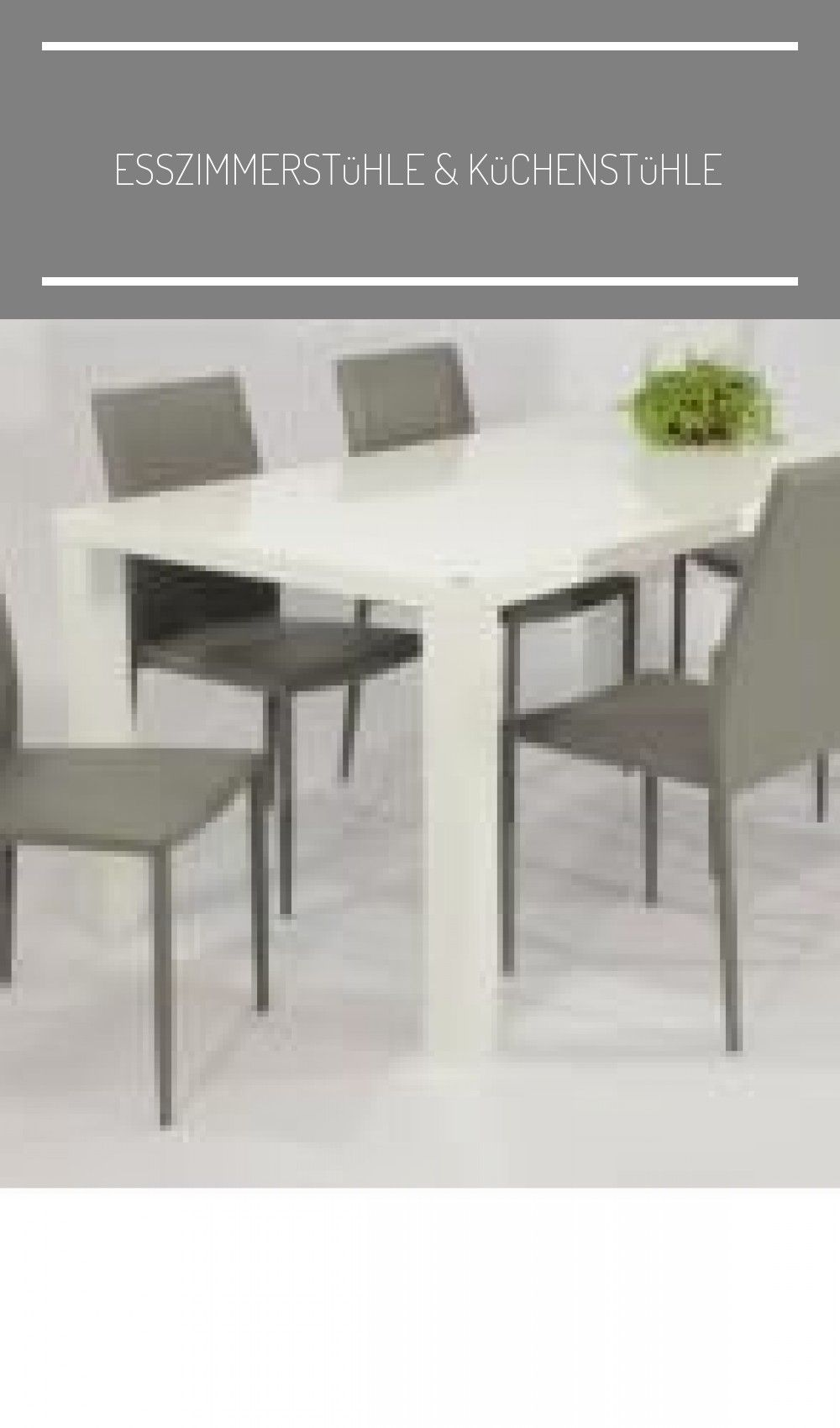 Esszimmerstuhl Adelia Set Of 6 Wayfair De Farmhouse Table And
