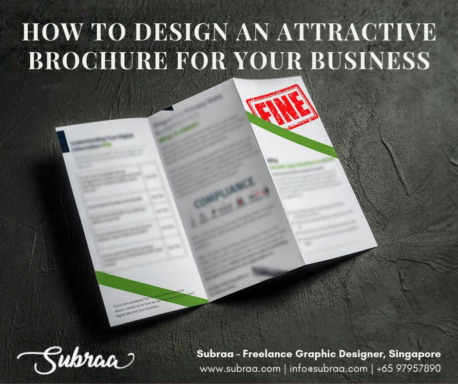 How Much Does A Professional Logo Design Costs With Images