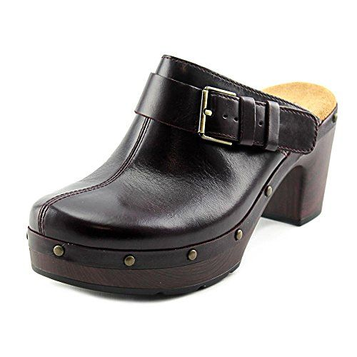 970e85bfc5be Clarks Womens Ledella York Clog -- Continue to the product at the image  link. (This is an Amazon affiliate link)