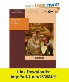 Lorna Doone (9781427004000) R. D. Blackmore , ISBN-10: 1427004005  , ISBN-13: 978-1427004000 ,  , tutorials , pdf , ebook , torrent , downloads , rapidshare , filesonic , hotfile , megaupload , fileserve
