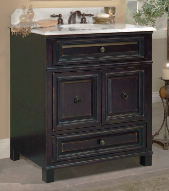 The Barton Hill Bath Vanity From Sunny Wood Find Out More At Www Sunnywood Biz Bathroom Vanity Makeover