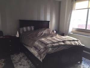 New York Furniture By Owner Bed Craigslist Bed Furniture Home Decor
