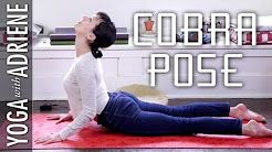 pindiana avery on my yoga  cool yoga poses yoga with