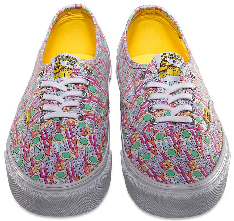 5063f58c526be6 Baggins Shoes   Vans Shoes   Womens