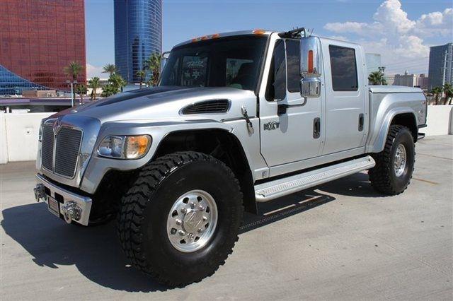 International Mxt Jeep Cars Medium Duty Trucks Trucks