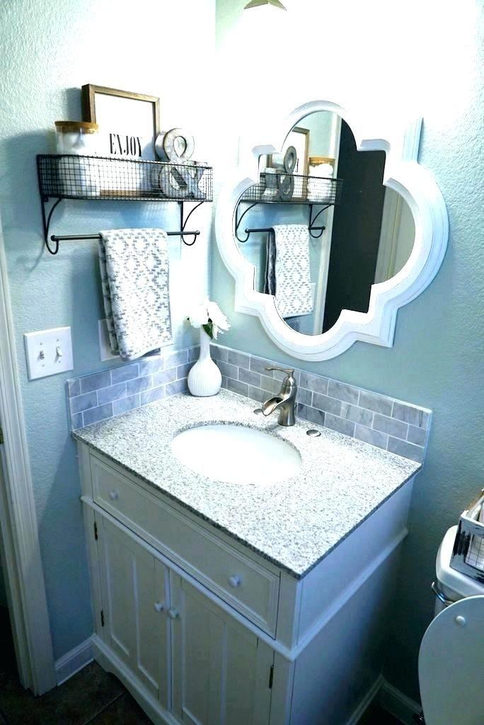 Mermaid Bathroom Decor Mermaid Bathroom Set Mermaid Bathroom Sets ... #mermaidbathroomdecor
