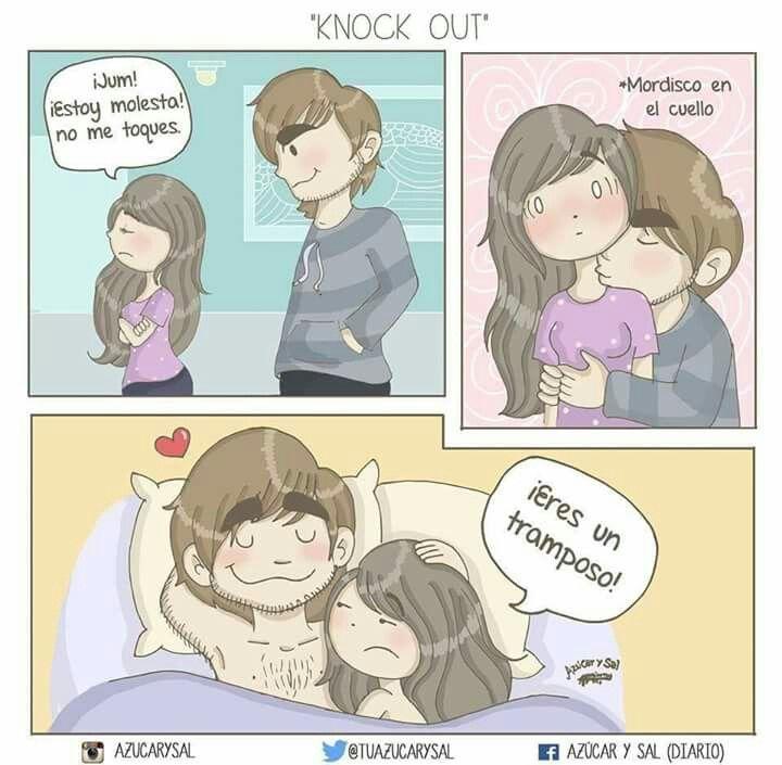 No Venga Con Eso Q Sabemos Q Nos Gusta Cute Love Quotes Funny Love Stupid Funny Memes