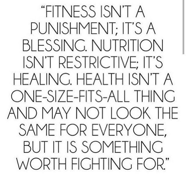 by sivanivash #running #ownyourmarks #run #motivation #fitness #workout
