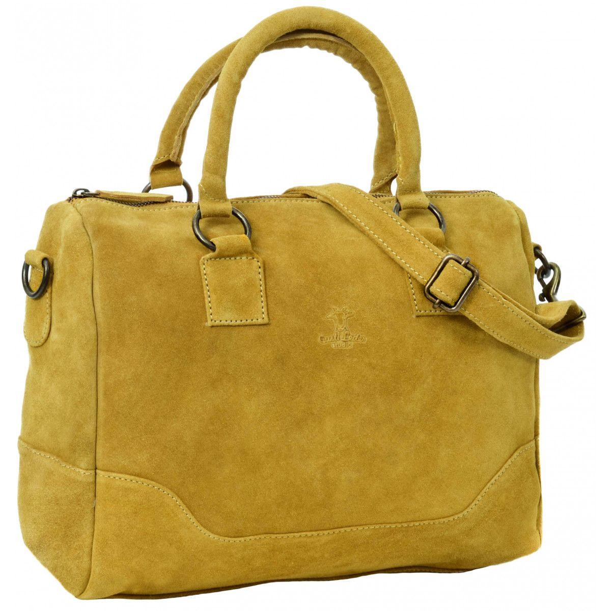 Mia-Shopper Ledertasche Handtasche Umhängetasche-31  d49e6c41c0ee3