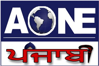 Pin by Indian Live TV on Indian TV Channels in 2019 | Tv