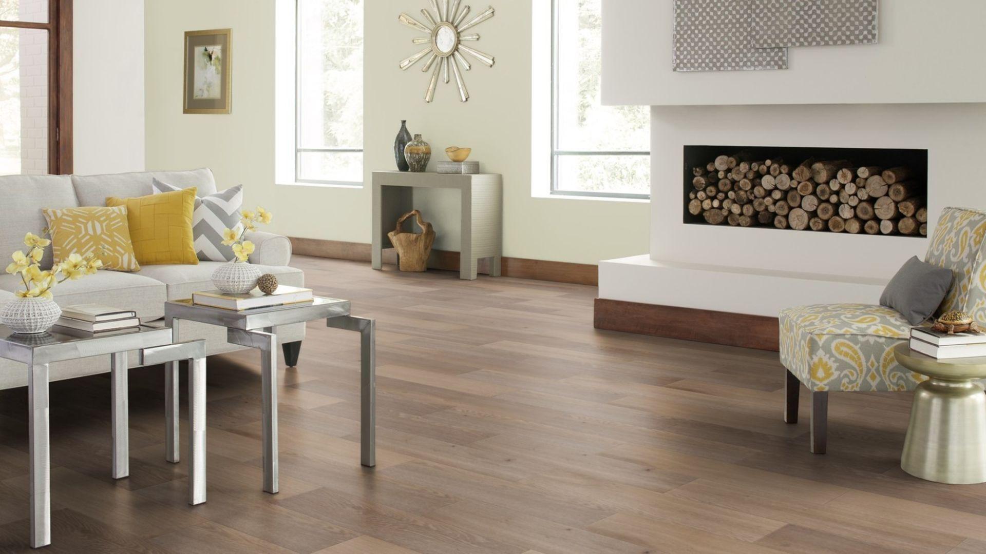 Therdex pvc vloeren herringbone kleur 7005 vloeren