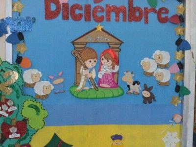 Completa recopilaci n de ideas para el peri dico mural de for El mural pelicula online