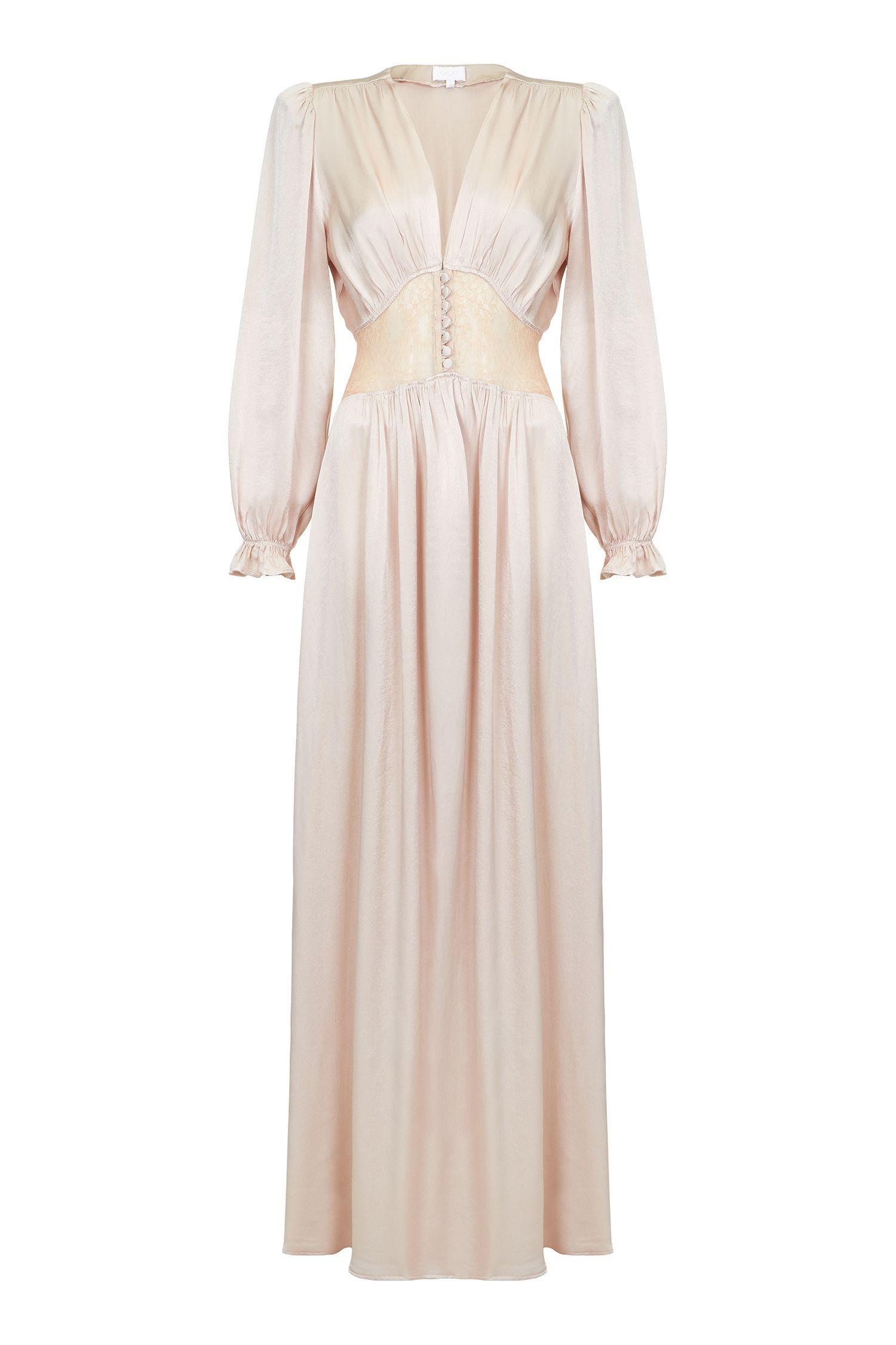 1930s Evening Dress Art Deco Gown Party Dress 1930s Dress Evening Women S Evening Dresses Boho Bohemian Dress [ 2250 x 1500 Pixel ]