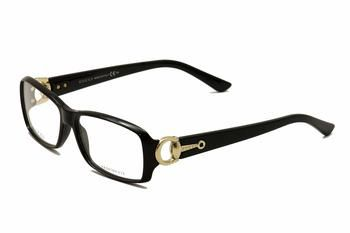 87fb107bdbf These authentic Gucci GG 3603 Eye Glasses Frames come with the complete  original packaging  gucci  coupay  coupons