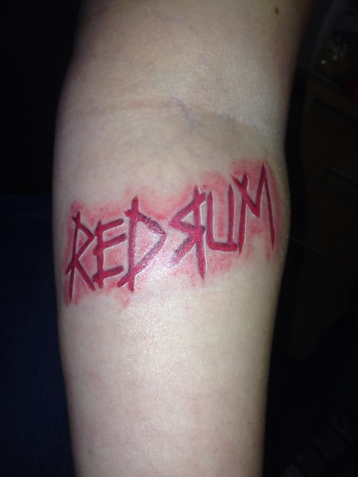 Redrum tattoo reddit upcbreakdown the shining pinterest redrum tattoo reddit upcbreakdown gumiabroncs