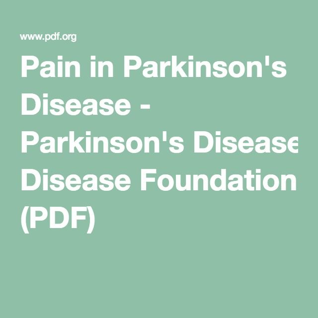 a comparison of parkinsons disease and huntingtons disease What is the difference between parkinson's and huntington's disease parkinson's disease usually occurs after the age of 50 huntington's disease usually occur.