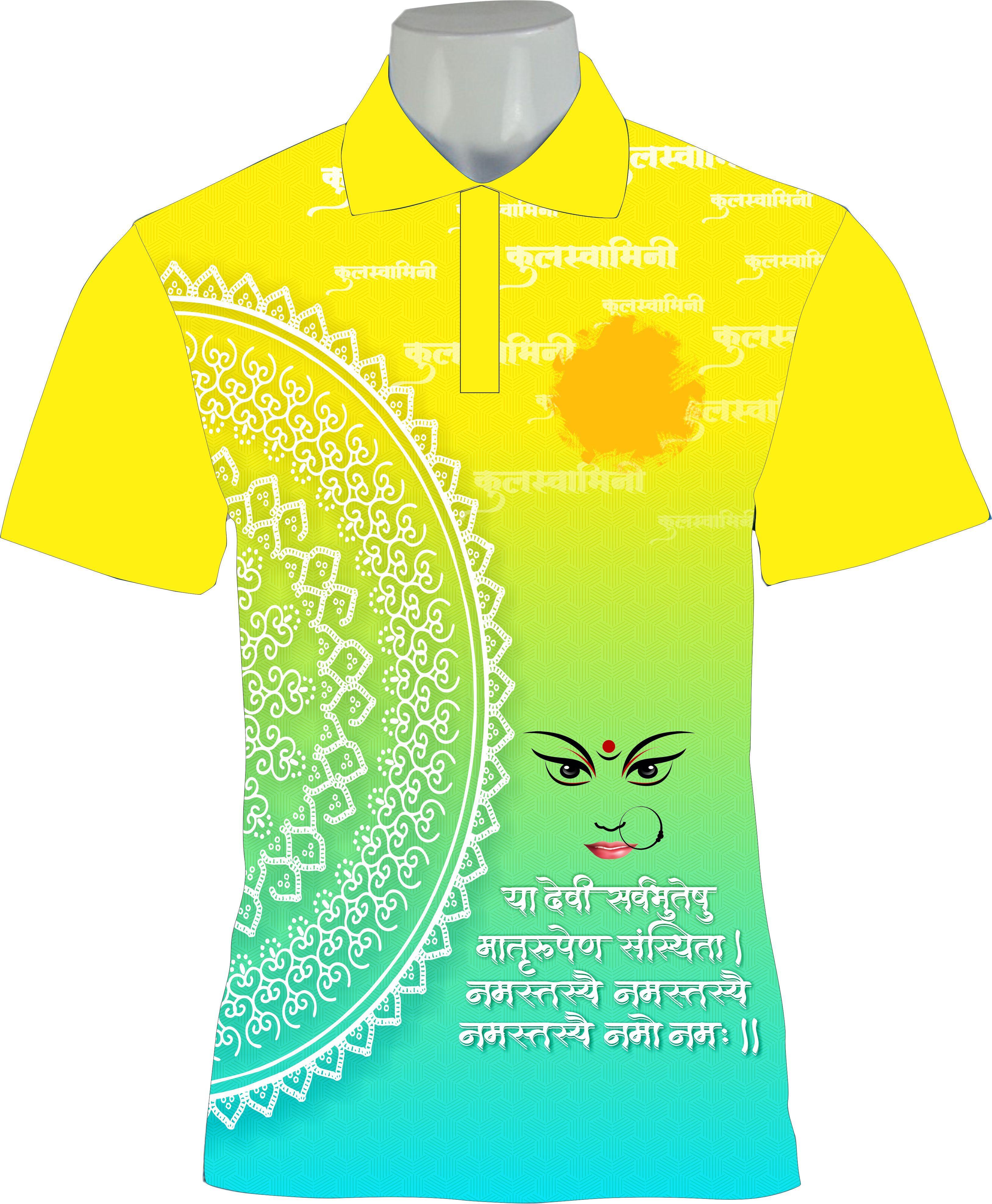 a8059c3a Customized T Shirts Mumbai   Top Mode Depot
