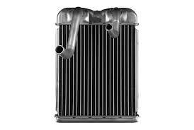 Auto Heater Repair Greensboro Nc Heater Repair Repair Auto Repair