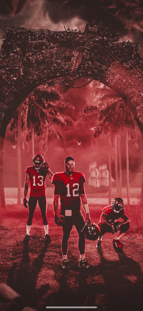 Pin By Jmoore On Tampa Bay Buccaneers Football Buccaneers Football Tampa Bay Buccaneers Football Tampa Bay Bucs
