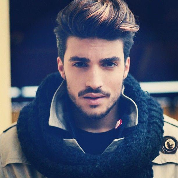 Pin By Imtiaz Shourov On Bello Sguardo Mens Haircuts Short Haircuts For Men Mens Hairstyles