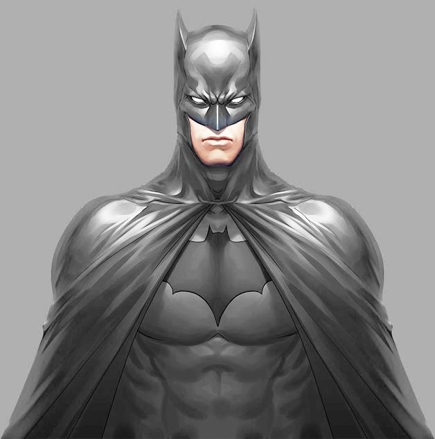 Batsy. Batman. The Dark Knight.