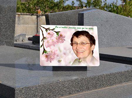 diaporama-funeraire-personnalise-02.jpg (450×335)