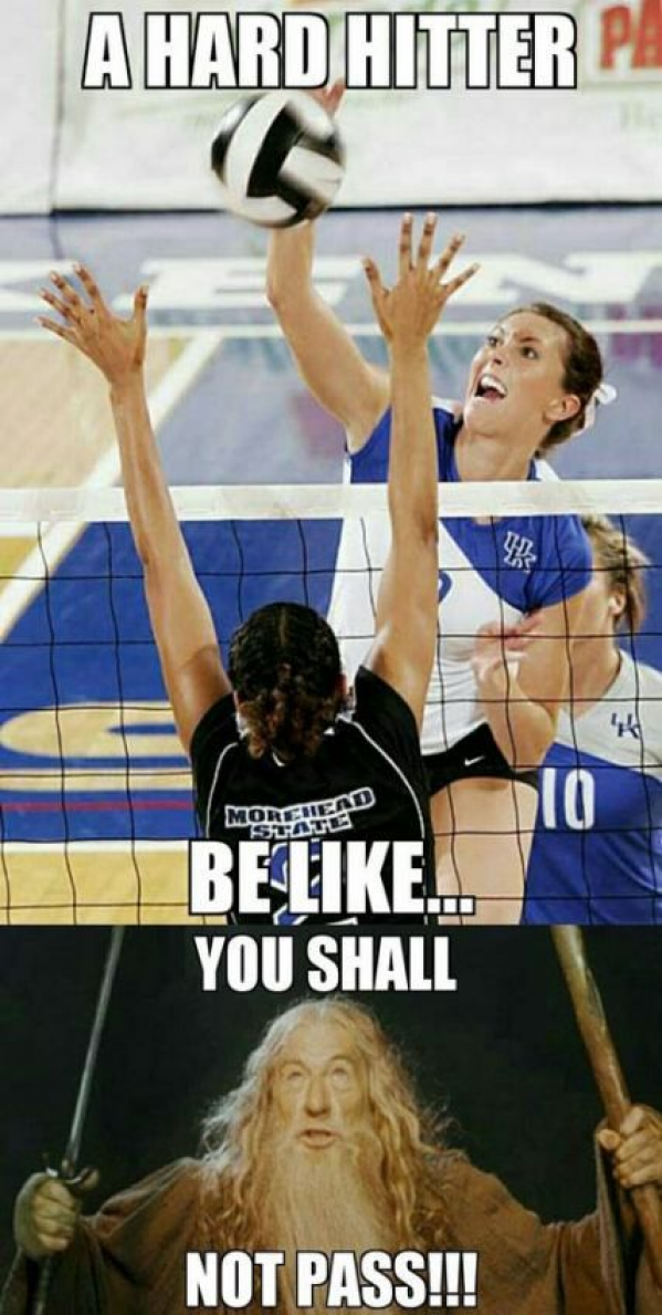 35 Trendy Sport Quotes Volleyball Shirts Sport Quotes Volleyball Volleyball In 2020 Volleyball Humor Volleyball Memes Volleyball Inspiration
