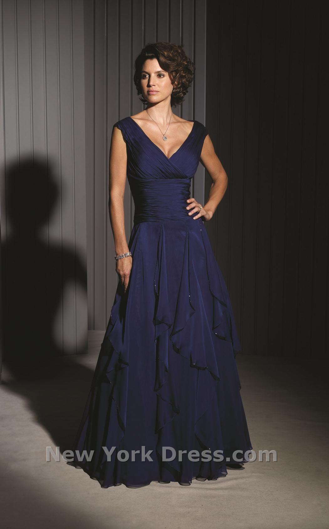 best images about dresses on pinterest oscar de la renta sexy