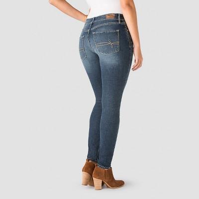 8177156465193 Denizen from Levi s Women s Modern Skinny Jeans Bombshell 14 Short ...