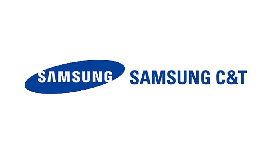 Original Samsung Logo 1294 Free Transparent Png Logos Samsung Logo Logos Samsung