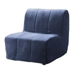 Furniture Home Furnishings Find Your Inspiration Chair Bed Ikea Ikea Bed Single Sofa Bed