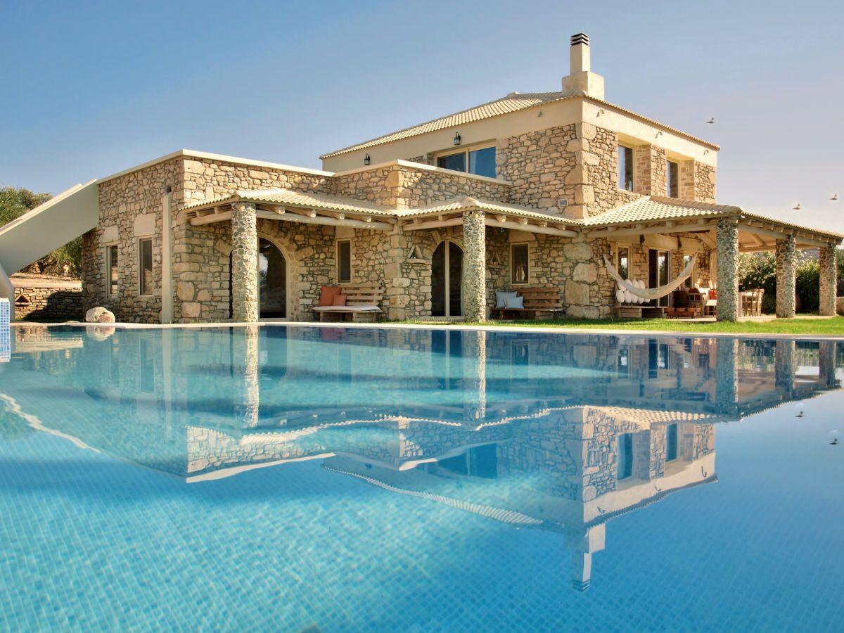 Urlaubshaus Kreta Ferienhaus Kreta Ferienhaus Griechenland Ferienhaus