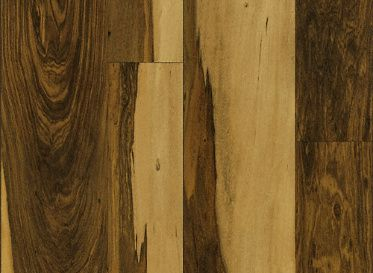 12mm Brazilian Pecan Dream Home Ultra X2o Lumber