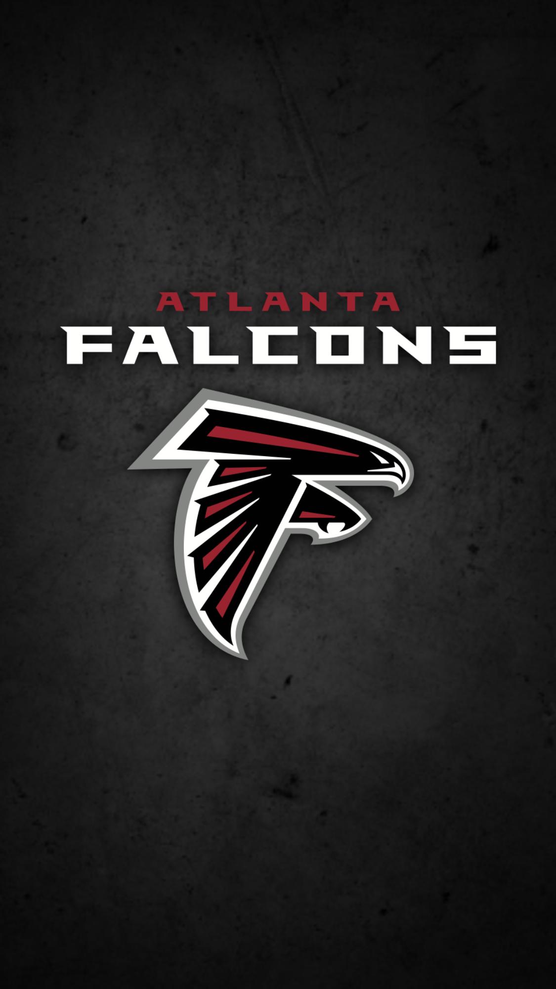 Pin By Chris Morgan On Atlanta Falcons Football Atlanta Falcons Football Atlanta Falcons Wallpaper Atlanta Falcons Logo