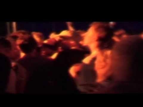 Studio Killers - Camsters Trak  - Da Vitamins and Da B12 Shots