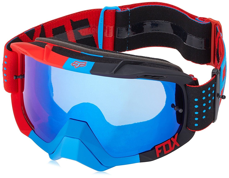 Fox racing 2015 air defence libra goggle 15359 kyrstore