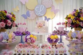 Resultado de imagem para bolo de aniversario infantil jardim