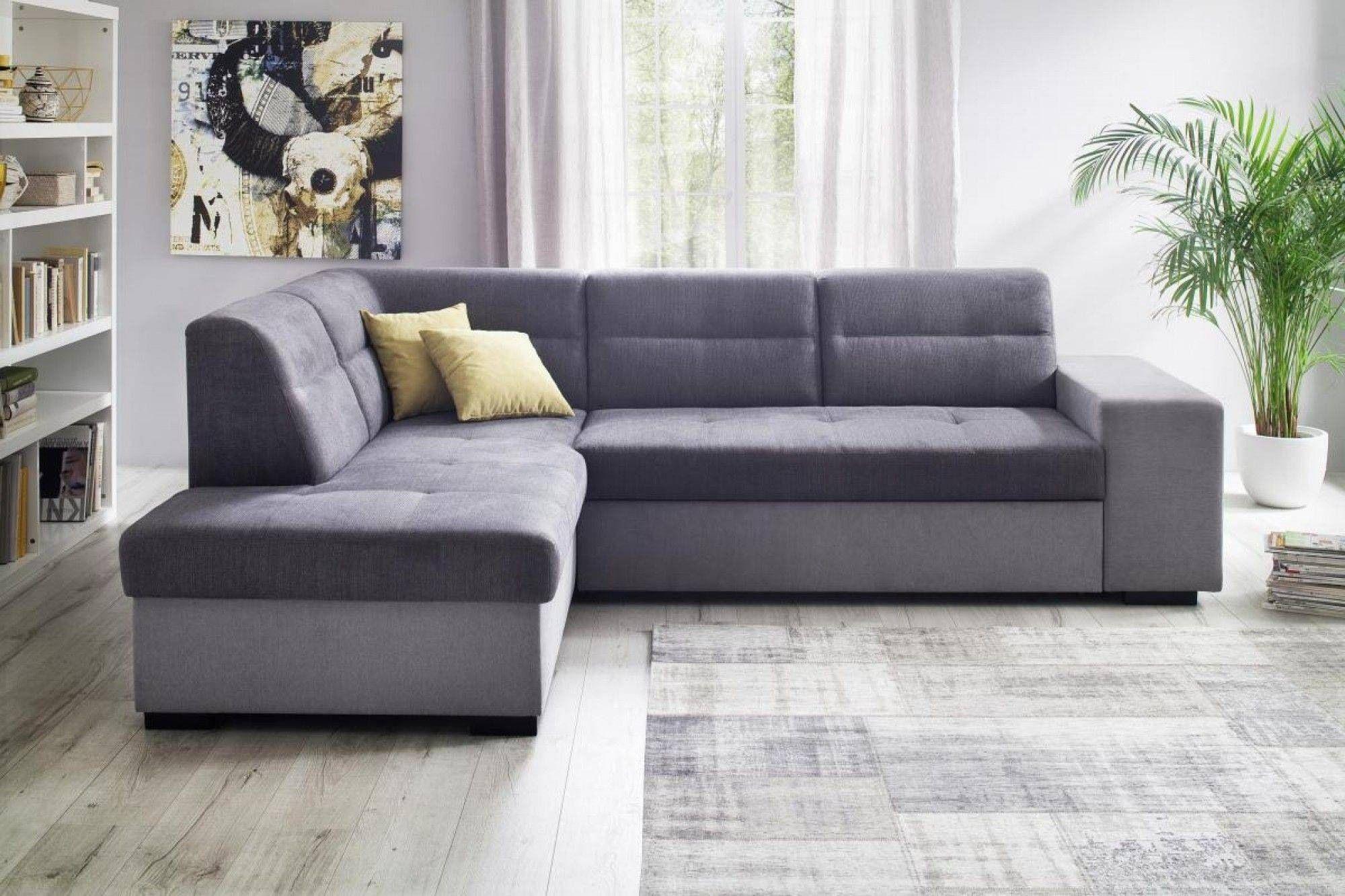 Poco Schlafsofa Einzigartig Sofas Poco Neu Gunstig Sofa Kaufen