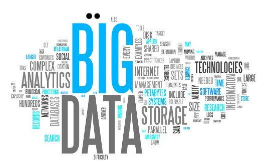 http://siliconangle.com/blog/2012/07/13/big-data-nightmares/